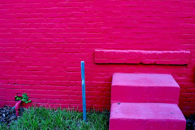 Hyvä henkilöbrändi murtaa muurit