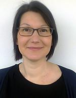 Tarja Vikström