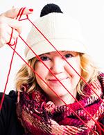Anne Kalliomäki