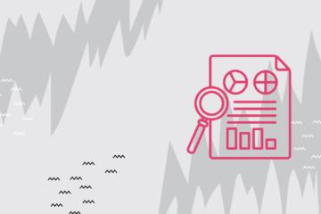 Kuinka ostajapersoonien tunnistaminen käy ja miten niitä täydennetään datalla?