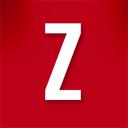 Zento