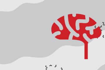 Asiantuntijaviestijän mielenterveys somessa helpottuu tietyillä konsteilla